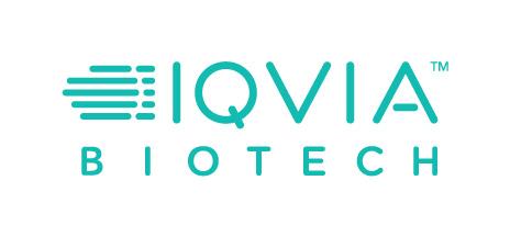 Emerging Biopharma - IQVIA